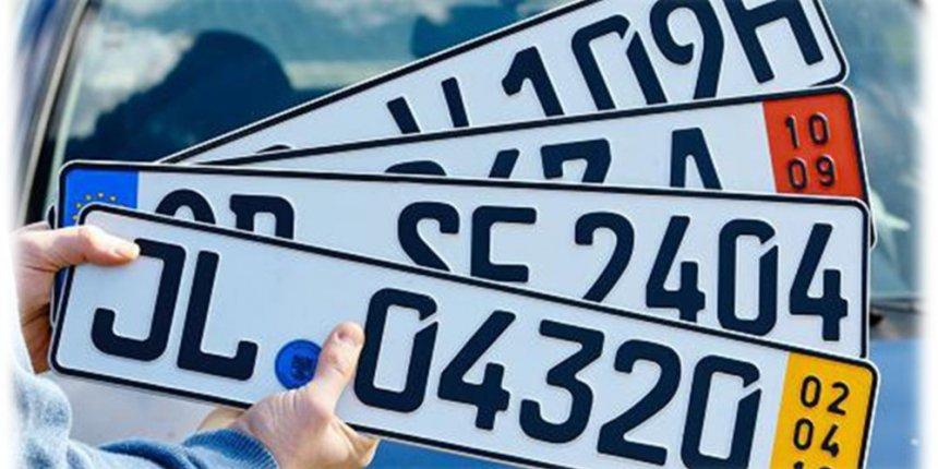Власти пошли на уступки владельцам «евроблях» и готовы снизить таможенные ставки
