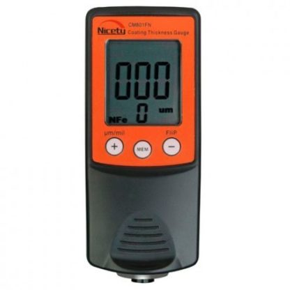 Толщиномер CM-8801FN