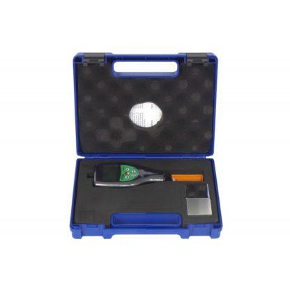 Толщиномер лакокрасочных покрытий TG-8822FN